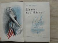 Spongová - Mračna nad Härnevi (1943)
