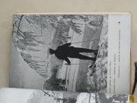 Turistický sprievodca ČSSR 40 - Slovenské Beskydy - Kysucká vrchovina - Oravská Magura (1968) svk