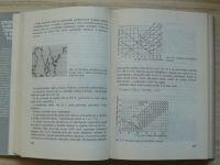 Adamka a kol. - Základy zvárania, delenia a spájkovania kovov (1983)