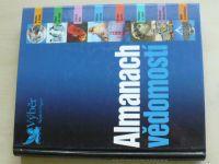 Almanach vědomostí (2003)