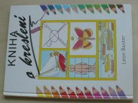 Baxter - Kniha o kreslení (1994)