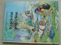 Grahame - Vyprávění pod vrbou (1991)