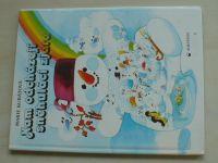 Kubátová - Kam odcházejí sněhuláci zjara (1991)