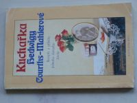 Kuchařka Hedwigy Courths-Mahlerové (1992)