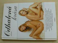 Nečas - Odhalená krása (2000)