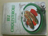 Obrazová kuchařka - Bez cholesterolu (1994)