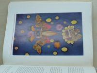 Slunečnice (1975) Pohádky, vyprávění a básničky moravských autorů o květinách a zvířátkách
