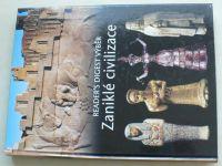 Zaniklé civilizace (2003)