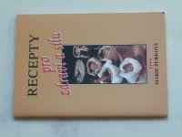 Žurková - Recepty pro zdraví a sílu (1994)