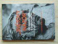 """Borovička ed. - """"Světový názor"""" Od Humboldta k Eagletonovi (2017)"""