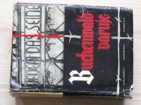 Buchenwald varuje - Dokumenty, vzpomínky, svědectví (1964)