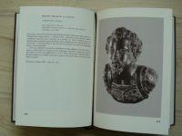 Chlíbec - Italské renesanční sochařství v českých státních a soukromých sbírkách