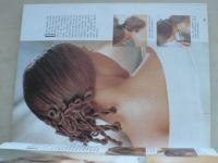 Dokonalý účes - 222 rad a triků (1993)