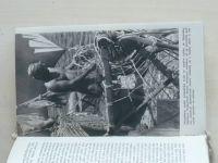 Heyerdahl - Ve znamení Kon - Tiki (1964)