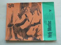 Karavana 61 - Assollant - Hrdý Montluc (1973)