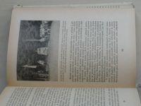 Památná místa bojů proti fašismu (1961)