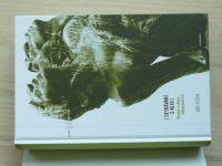 Pešek - (Setkávání s Klio) Studie z dějin dějepisectví (2014)