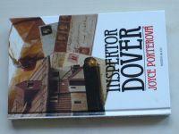 Porterová - Inspektor Dover (1993)