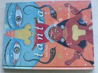 Sinha - Tantra - Kult extáze (2001)