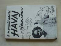 Baum - Havaj včera a dnes (1947)