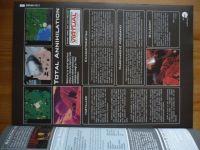 GameStar 1-12 (2001) chybí číslo 1 (11 čísel)