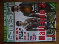 GameStar 1 (2004)