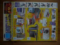 GameStar 9 (2000)