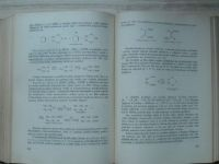 Marko - Organická chémia (1955) slovensky