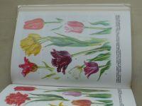 Naučný slovník zemědělský 11 t-u (1987)