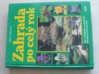 Noordhuis - Zahrada po celý rok (1995)