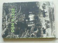 Paša - Den v lese (1958)