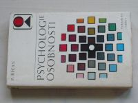 Říčan - Psychologie osobnosti (1975)