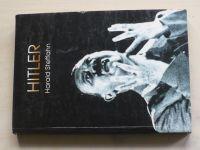 Steffahn - Hitler (1996)