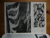 Československá fotografie 1-12 (1967) ročník XVIII. (chybí čísla 7-8, 10 čísel)