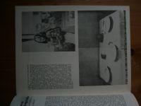 Československá fotografie 4 (1969) ročník XX.