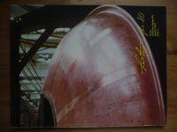 Fotografie 80 - Revue výtvarné fotografie 1 (1980) ročník XXIV.