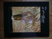 Fotografie 85 - Revue 1-4 (1985) ročník XXIX. (chybí čísla 1-2, 2 čísla)