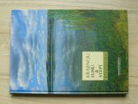 Krajinou luhů a stepí - Břeclavsko (Moraviapress 2002)