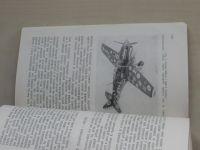 Kupka, Adamczyk - Plastikové modelářství (1981)