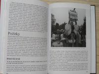 Langhammerová - Čtvero ročních dob v lidové tradici (2008)