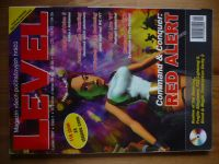 Level 1-12 (1997) ročník III.