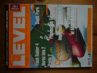 Level 1-12 (2000) ročník VI.