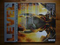 Level 1-12 (2001) ročník VII.