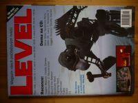 Level 10 (1996) ročník II.
