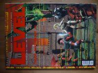Level 5 (1998) ročník IV.