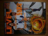 Level 5 (2004) ročník X.