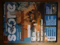 Score 1-12 (2003) ročník X.