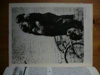Československá fotografie 1-12 (1975) ročník XXVI.