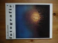 Československá fotografie 1-12 (1976) ročník XXVII. (chybí čísla 2, 4, 10 čísel)
