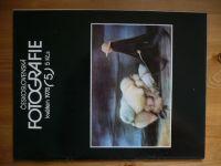Československá fotografie 1-12 (1978) ročník XXIX. (chybí číslo 2, 11 čísel)